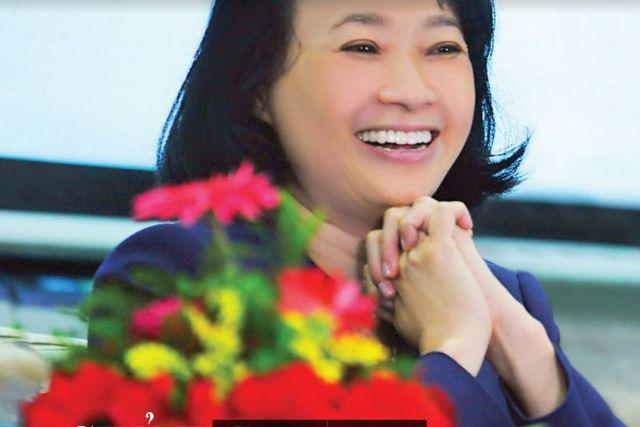Đại gia Việt: Người nhận tin vui dồn dập, kẻ biến mất để lại khoản nợ nghìn tỷ - 1