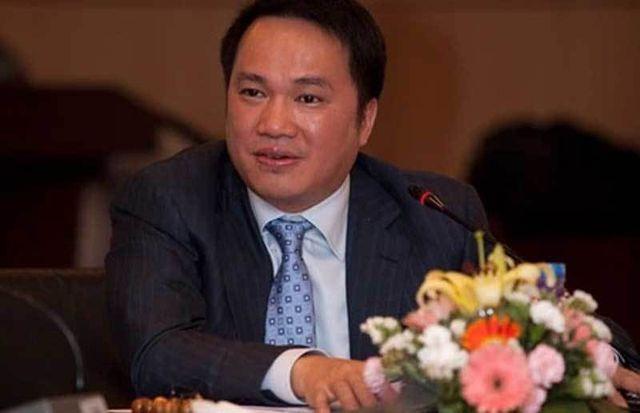 Đại gia Việt: Người nhận tin vui dồn dập, kẻ biến mất để lại khoản nợ nghìn tỷ - 3