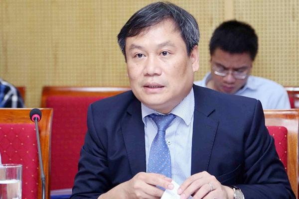 """""""Sốt ruột"""" vụ Asanzo: Quá thời hạn Thủ tướng giao, doanh nghiệp đóng cửa vẫn chưa ra kết luận"""