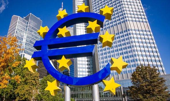 Ngân hàng trung ương Châu Âu có khả năng cắt giảm lãi suất