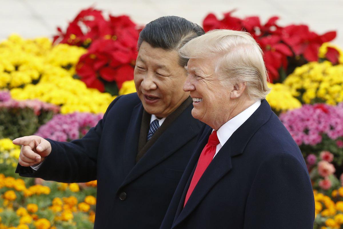 Trung Quốc bất ngờ miễn thuế với nông sản Mỹ trước ngày đàm phán