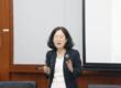 Giáo sư kinh tế Hàn Quốc bị chỉ trích thậm tệ vì…không chịu sinh con