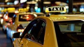 """Bộ Giao thông: Taxi công nghệ phải có """"hộp đèn"""" như taxi truyền thống!"""