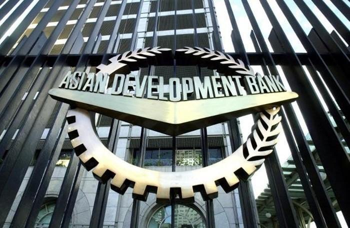 Quy mô thị trường trái phiếu Việt Nam đạt gần 53 tỷ USD