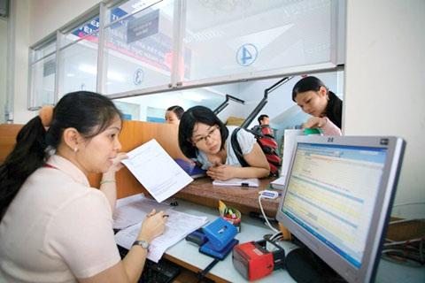 Bộ Tài chính muốn thanh tra hàng loạt doanh nghiệp có rủi ro cao về thuế