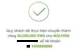 Lùng mua tài khoản số đẹp giá vài chục đến hàng trăm triệu đồng đi biếu