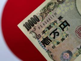 Lý do Nhật Bản tự hào là lực lượng thương nhân bán lẻ mạnh nhất thế giới