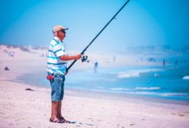 Người đàn ông 78 tuổi và vẫn chưa nghỉ hưu, chia sẻ 7 điều về hạnh phúc và tiền bạc mà chúng ta thường được học khi quá muộn