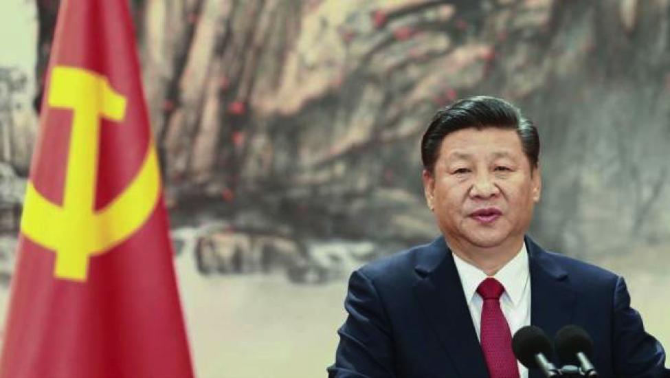 """Cuôc sống ở Trung Quốc đang ngày càng khó khăn hơn, Chủ tịch Tập Cận Bình trong những cơn """"đau đầu"""" không dứt"""