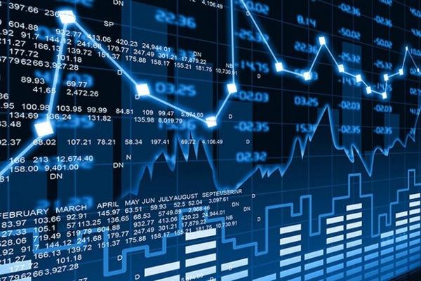 Giá trị vốn hóa cố phiếu sàn HOSE đạt hơn 3 triệu tỷ đồng