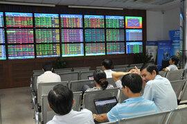Cổ phiếu sụt mạnh khiến cổ đông hoang mang, lãnh đạo HVC nói gì?