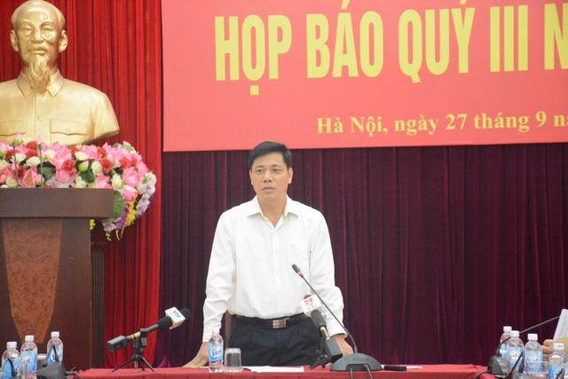 Tổng thầu Trung Quốc dự kiến hoàn thành đường sắt Cát Linh - Hà Đông, nhưng... không khả thi (!?) - 1