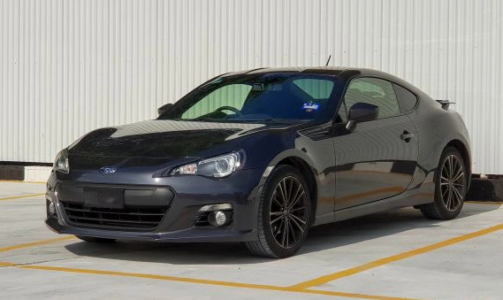 Toyota và Subaru tăng tỷ lệ sở hữu chéo cổ phần