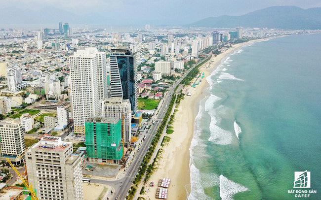 Thủ tướng yêu cầu xử lý phản ánh 21 lô đất Đà Nẵng đứng tên người Trung Quốc