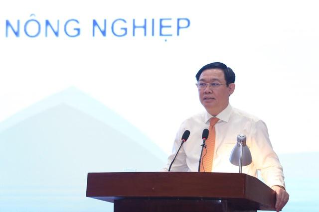 Kinh tế hợp tác xã Việt Nam nhỏ, siêu nhỏ và chưa minh bạch - 2