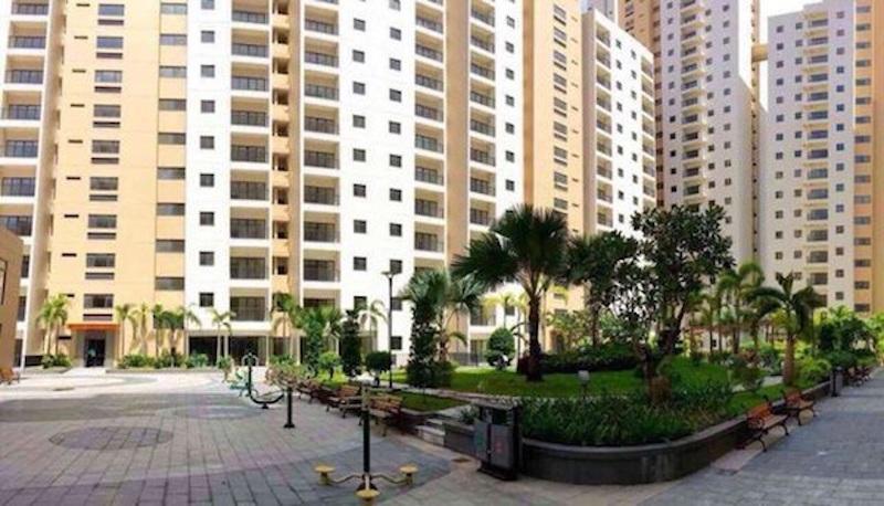 Quản lý chung cư: Kiến nghị mỗi m2 nhà chung cư tương ứng với một phiếu biểu quyết