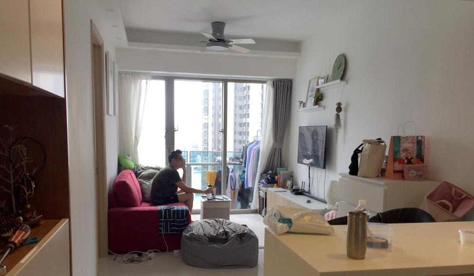 Ước mơ lớn, ngôi nhà nhỏ: cách mọi người trên khắp châu Á phải đối mặt với cuộc sống khắc nghiệt