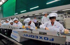 """Hai """"bài toán"""" cấp bách trên con đường phát triển của Trung Quốc"""