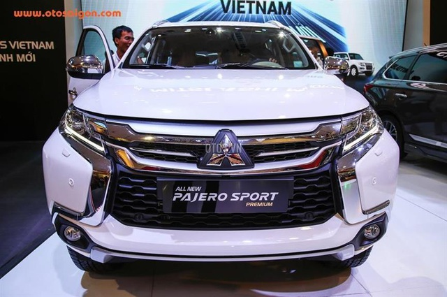 Hãng ồ ạt giảm giá, dân Việt vẫn chịu cảnh mua xe giá đắt, bị chặt chém - 2