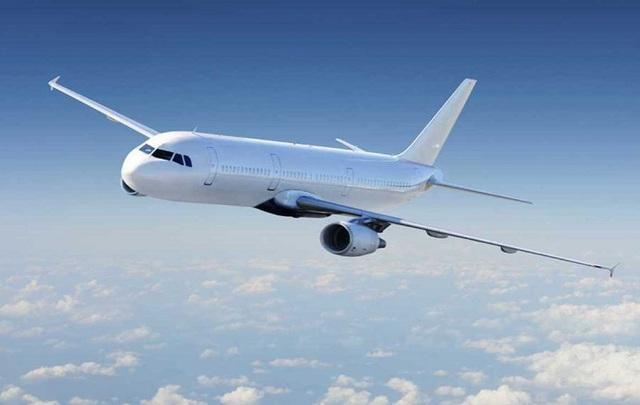 """Hé lộ """"siêu đường bay"""" hãng hàng không của tỷ phú Phạm Nhật Vượng sẽ khai thác - 1"""
