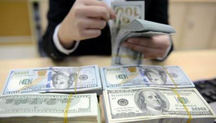 Bộ Tài chính sẽ công khai định kỳ số liệu giải ngân vốn vay nước ngoài của Chính phủ