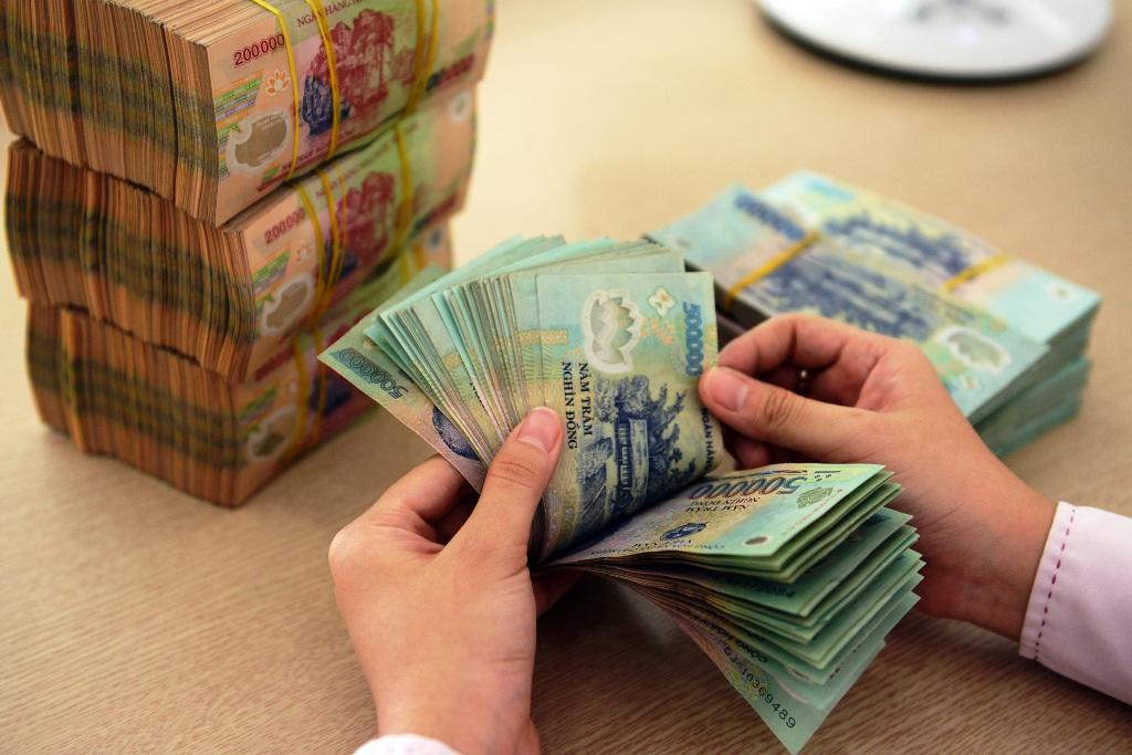 Truy thu 31,4 tỷ đồng tiền thuế từ hàng chục nghệ sĩ có thu nhập