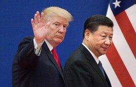 Ông Trump: Trung Quốc muốn đạt thỏa thuận thương mại hơn Mỹ