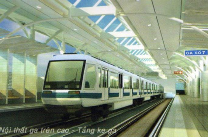 """Bộ Giao thông muốn trả dự án đường sắt """"dính"""" hối lộ, """"đội"""" vốn gấp 9 lần"""