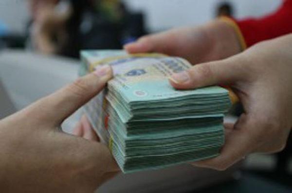 Ngân hàng dồn dập tăng vốn điều lệ và bảng xếp hạng mới