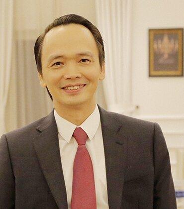 """Cổ phiếu ông Trịnh Văn Quyết """"cháy hàng""""; Đại gia Hồ Xuân Năng mất bộn tiền"""