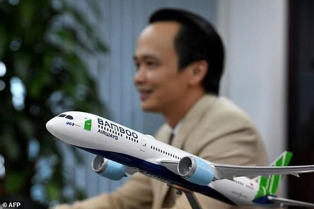 """Đại gia Trịnh Văn Quyết với kế hoạch """"gây sốc"""" và cảnh tượng bất ngờ tại cổ phiếu FLC - 1"""