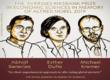 Trao thưởng giải Nobel kinh tế cho nghiên cứu chống đói nghèo toàn cầu
