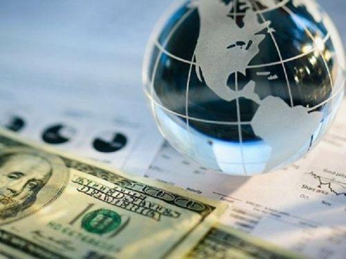 Mang hàng tỷ USD đầu tư ra nước ngoài, doanh nghiệp Nhà nước lỗ nặng