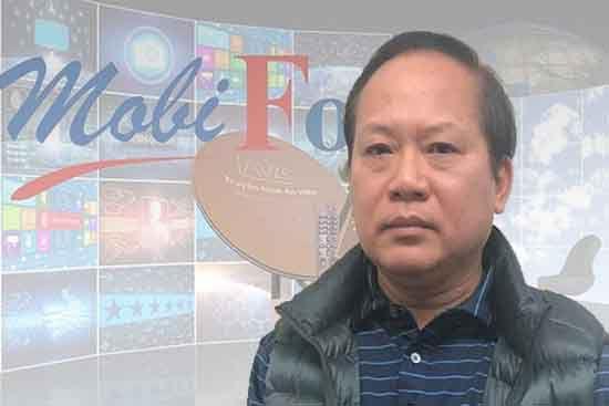 Cựu Bộ trưởng Trương Minh Tuấn nộp gần hết số tiền nhận hối lộ?