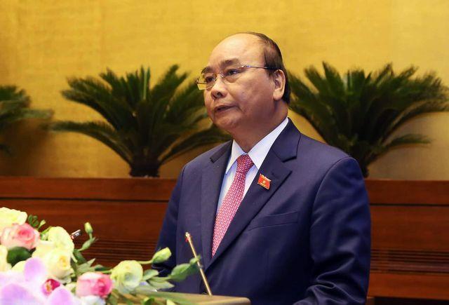 Chính phủ dồn nguồn lực cho dự án đường sắt đô thị, sân bay Long Thành - 1