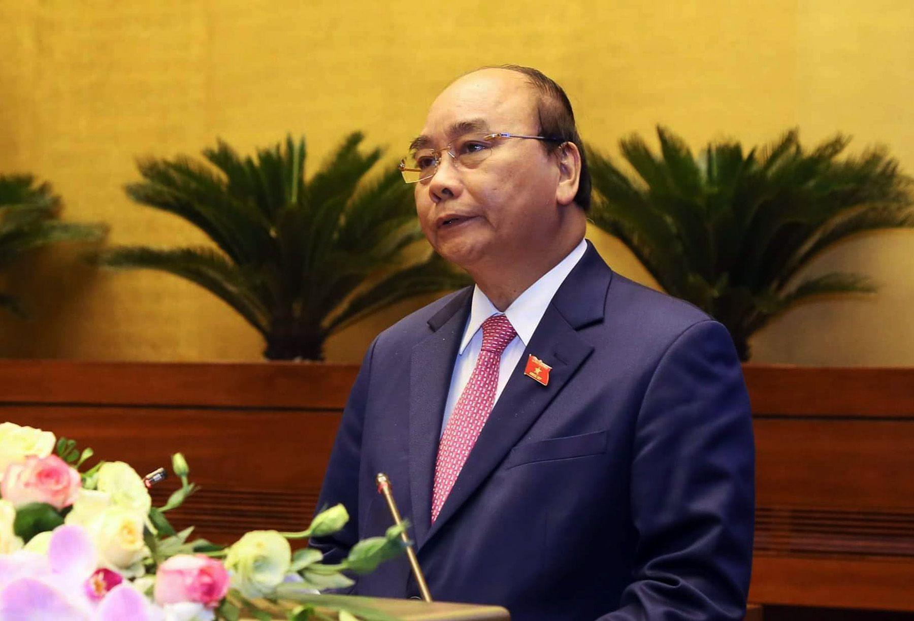 Chính phủ dồn nguồn lực cho dự án đường sắt đô thị, sân bay Long Thành