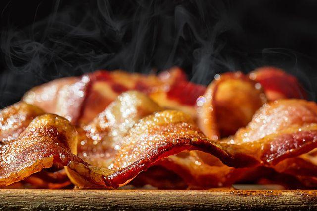 Khủng hoảng lợn tại Trung Quốc đẩy giá thịt lợn nhảy vọt trên toàn thế giới - 1