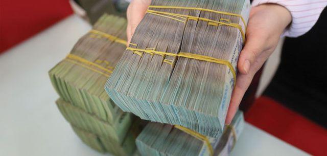 Ồ ạt rót tiền vào BOT, BT: 53.000 tỷ đồng nguy cơ thành nợ xấu - 1