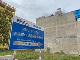 Đại gia vừa dính lùm xùm thanh tra dự án tại Lào Cai là ai?