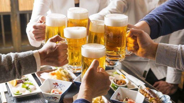 Kinh doanh rượu bia trên mạng phải đảm bảo không bán cho người dưới 18 tuổi - 2