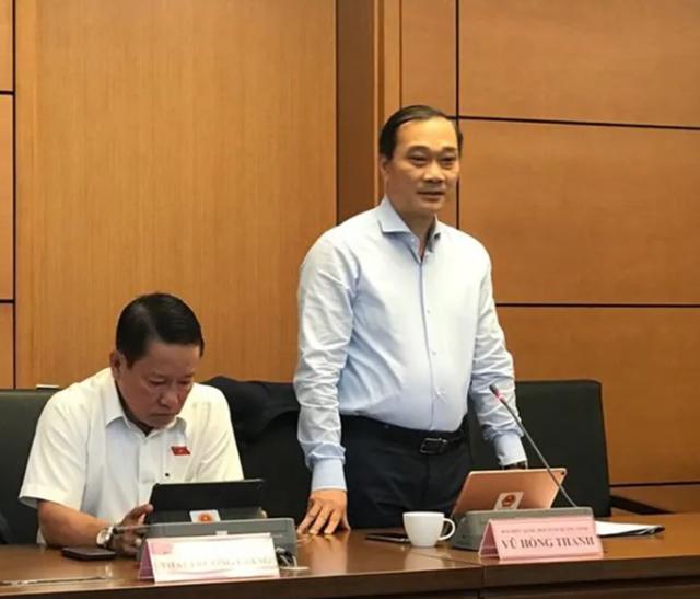 """Sân bay Long Thành: Thuê nước ngoài giám sát để tránh """"tác động"""" từ các mối quan hệ - 2"""