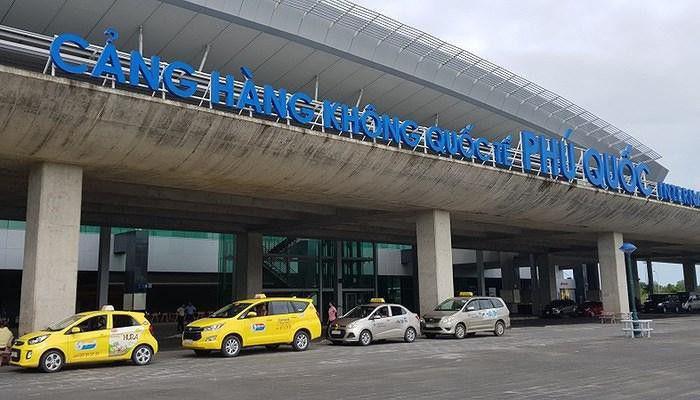 Liên tiếp phát hiện khách nước ngoài nhập cảnh trái phép tại Phú Quốc