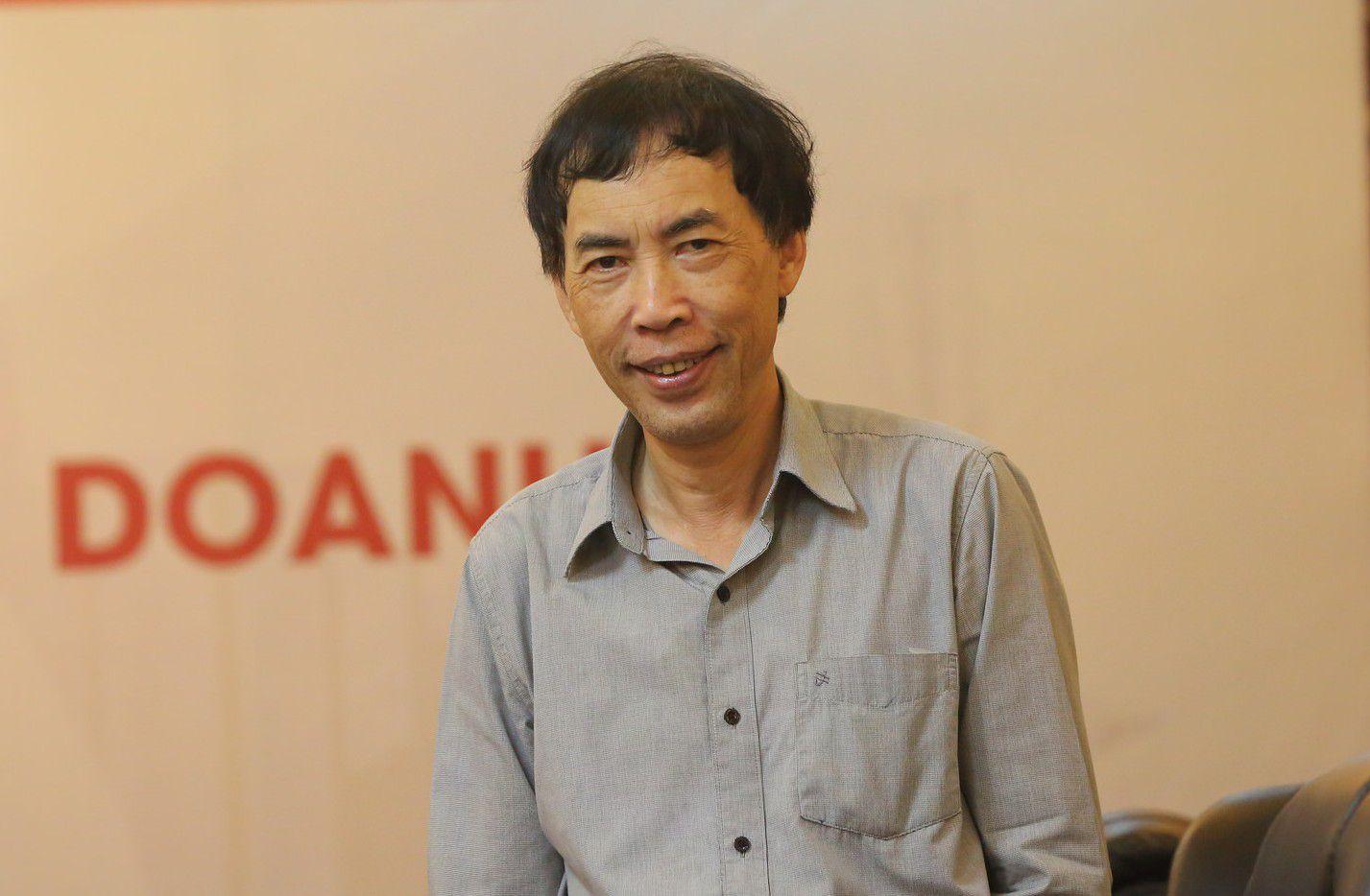 """Chuỗi nhà hàng Món Huế """"sụp đổ"""", bài học đắt giá cho Startup Việt"""