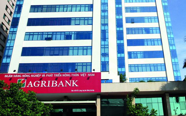 Ngân hàng Nhà nước giao người điều hành hội đồng thành viên Agribank - 1