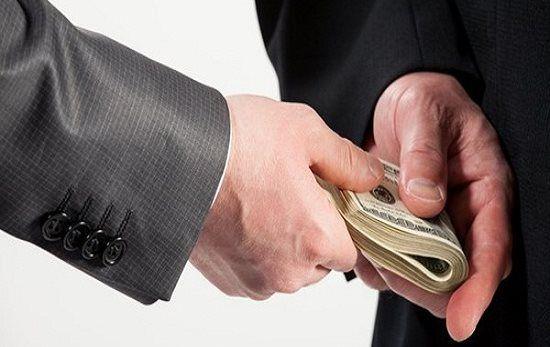 """Nhiều nguy cơ rửa """"tiền bẩn"""" qua ngân hàng, bất động sản"""