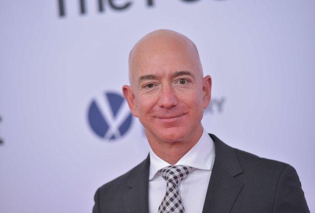 """Các """"ông trùm công nghệ"""" đang đầu tư vào những công ty nào? - 1"""
