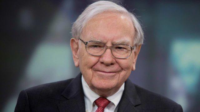 """Các """"ông trùm công nghệ"""" đang đầu tư vào những công ty nào? - 6"""