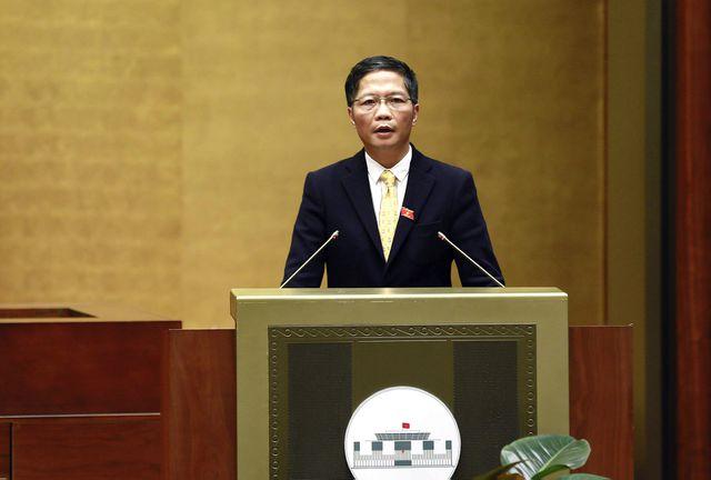 """Xe Volkswagen gắn """"đường lưỡi bò"""" Trung Quốc """"vượt rào"""" vào Việt Nam qua lỗ hổng pháp lý (!?) - 3"""