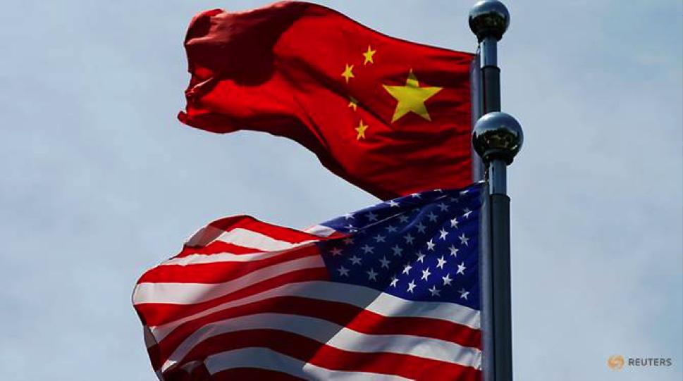 Trung Quốc: Mỹ đã đồng ý hủy bỏ áp đặt thuế quan