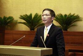 Vì sao Việt Nam gia tăng nhập khẩu điện của Lào và Trung Quốc?